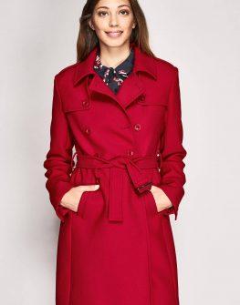 Дамски палта, Дамски якета
