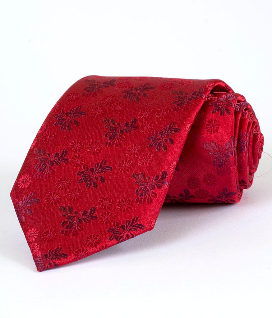Мъжки вратовръзки