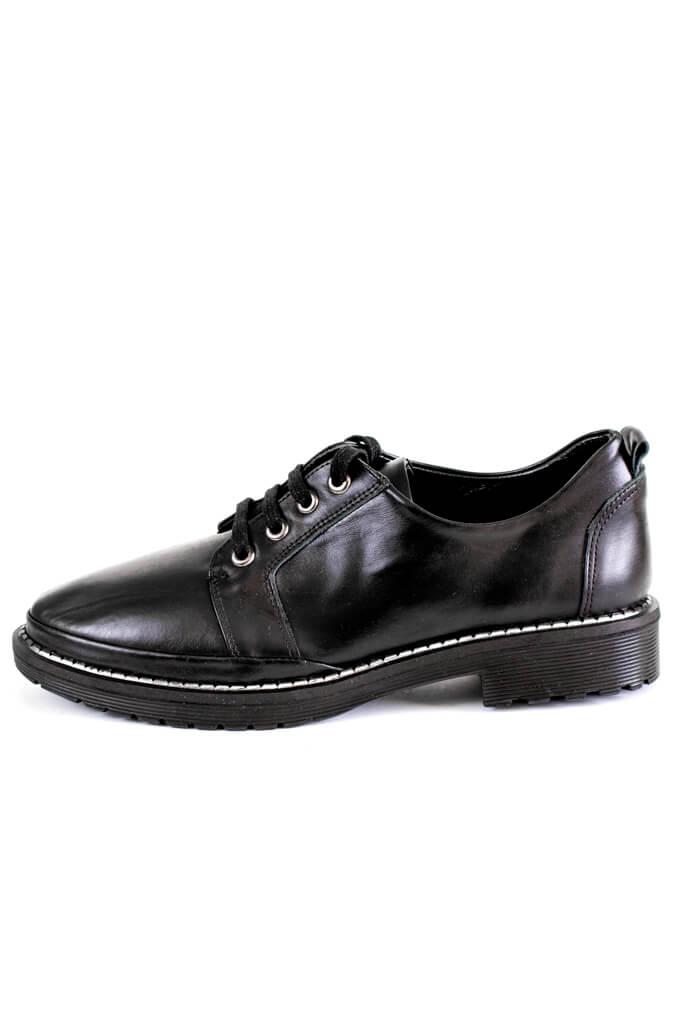 дамски обувки Balis