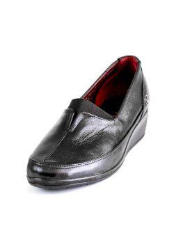 Ортопедични дамски обувки Balis