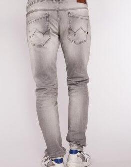 Мъжки сиви дънки GAUDI
