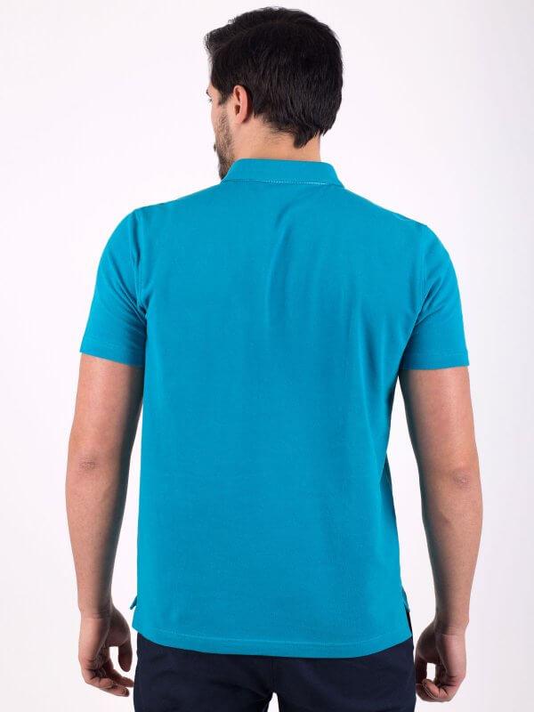 блуза Styler
