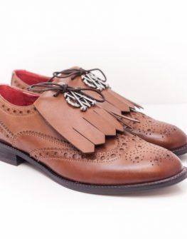 Мъжки обувки Von Goldenburg